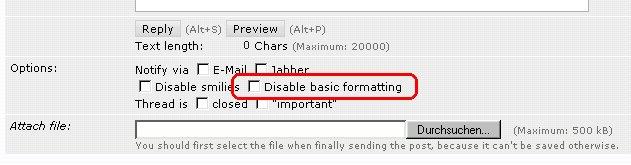 [Not loaded: http://cybex.b0rk.de/files/basic.jpg]